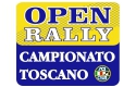 Open Rally