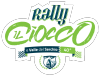 Download Logo 40° Rally Il Ciocco e Valle del Serchio