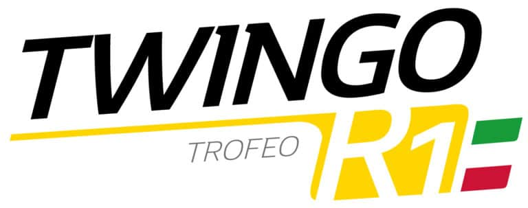 LOGO TWINGO R1 DEFINITIVO