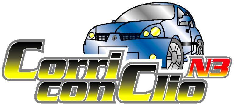 logo ccc per scheda